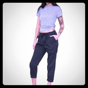 Urban Outfitters Silence + noise Dane Track Pant